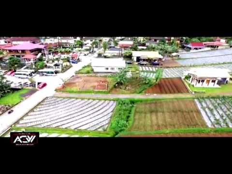 HIP HOP JAWA - PENGHUNI SURGA - ACW STAR - RELIGI TERBARU 2017