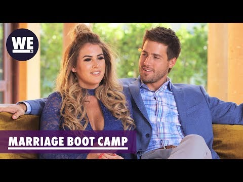 top-3-essentials- -marriage-boot-camp:-reality-stars- -we-tv