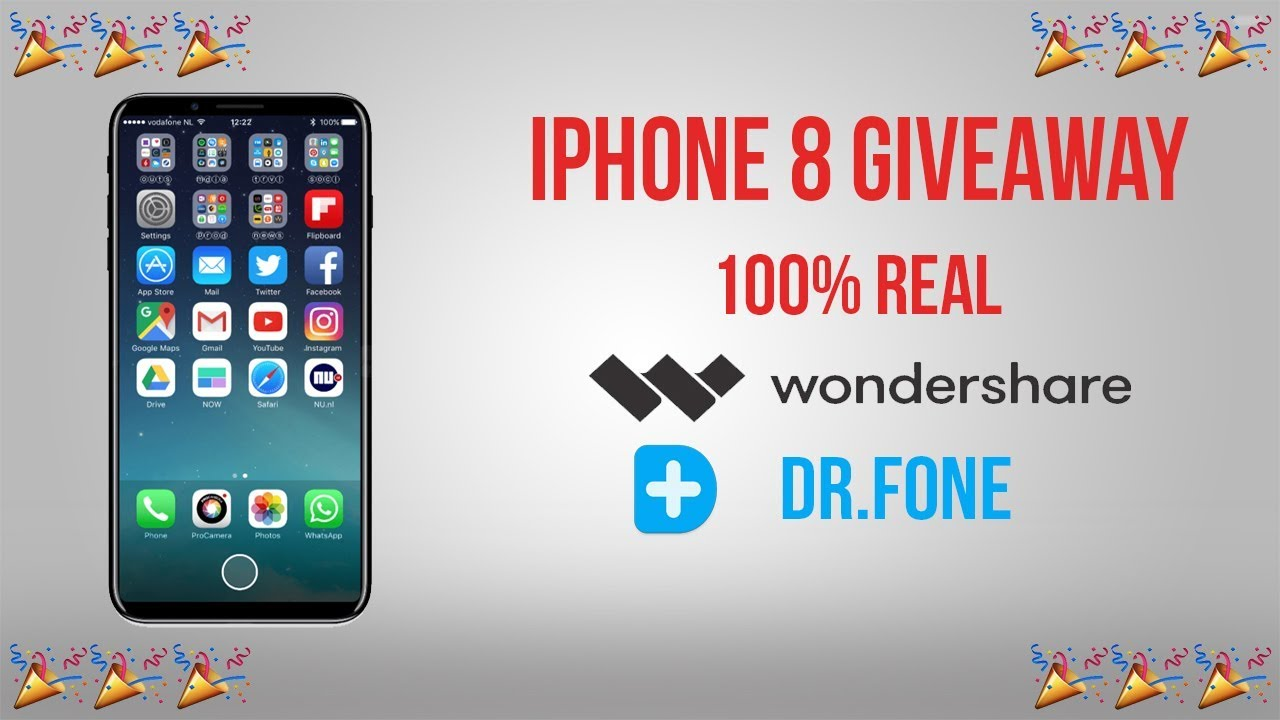 wondershare legit