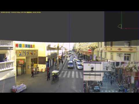 360° degrees for public security 4