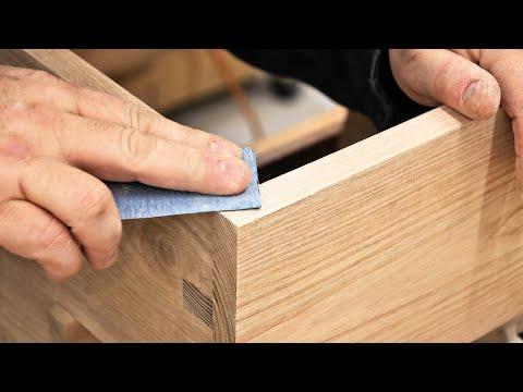 a-sanity-saving-sanding-tip---woodworking