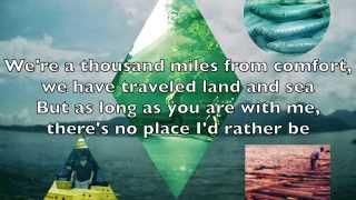 Clean Bandit ft. Jess Glynne - Rather Be Karaoke Cover Backing Track + Lyrics Acoustic Instrumental