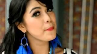 """Download Lagu Ratu Sikumbang Album Remix Dahsyat """"Pulang Ka Bako"""" mp3"""