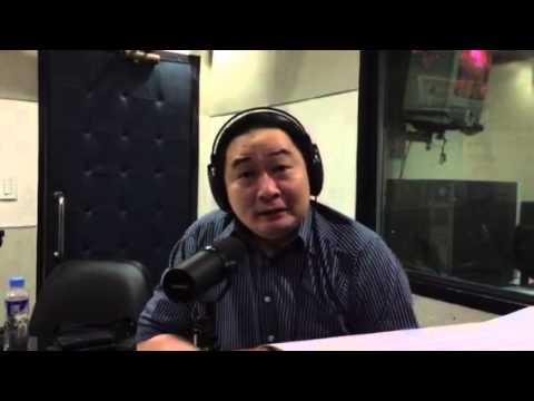Dr. Gary Sy on Health&Wellness
