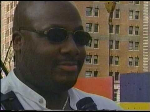 Greater Boston Big Dig Special (WGBH-TV - 2000)