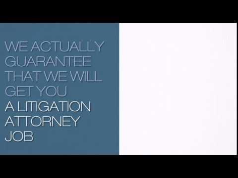 Litigation Attorney jobs in Dubai, Debai, United Arab Emirates