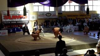 2010 WSC Dan1 vs HUN Libor