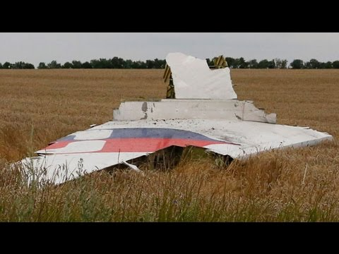 AIDS experts pay tribute to MH17 colleagues