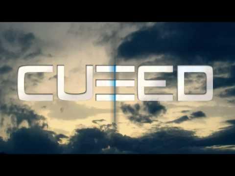 Paul Englishby - Carnage - cu3ed Remix