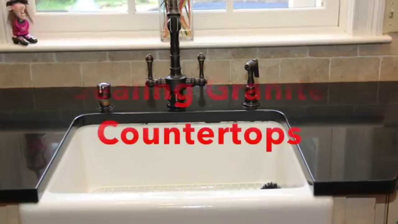 stone and contractor marble sealing countertops granite custom intermountain countertop options utah