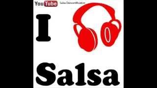 SUPER SALSA HITS - | Alalae - Orquesta lo nuestro |