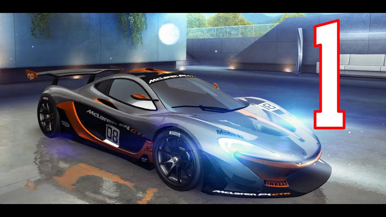 asphalt 8 airborne mclaren p1 gtr multiplayer cup day 1. Black Bedroom Furniture Sets. Home Design Ideas