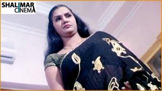 Actress Apoorva Scenes Back to Back || Latest Telugu Movie Scenes || Shalimarcinema