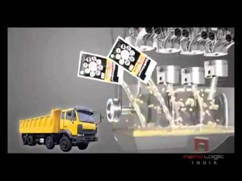 NanoEnergizer-Engine-Treatment-Oil-in-India-Nano-oil-in-India-Mileage-Booster-in-India