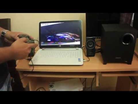 Creative SBS A335 2.1 Speaker Review