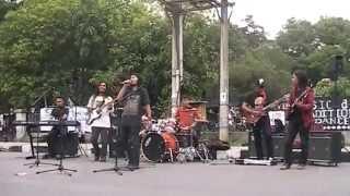 E-Rock - Anak Medan (Live Music Etnomusikologi USU) Mp3