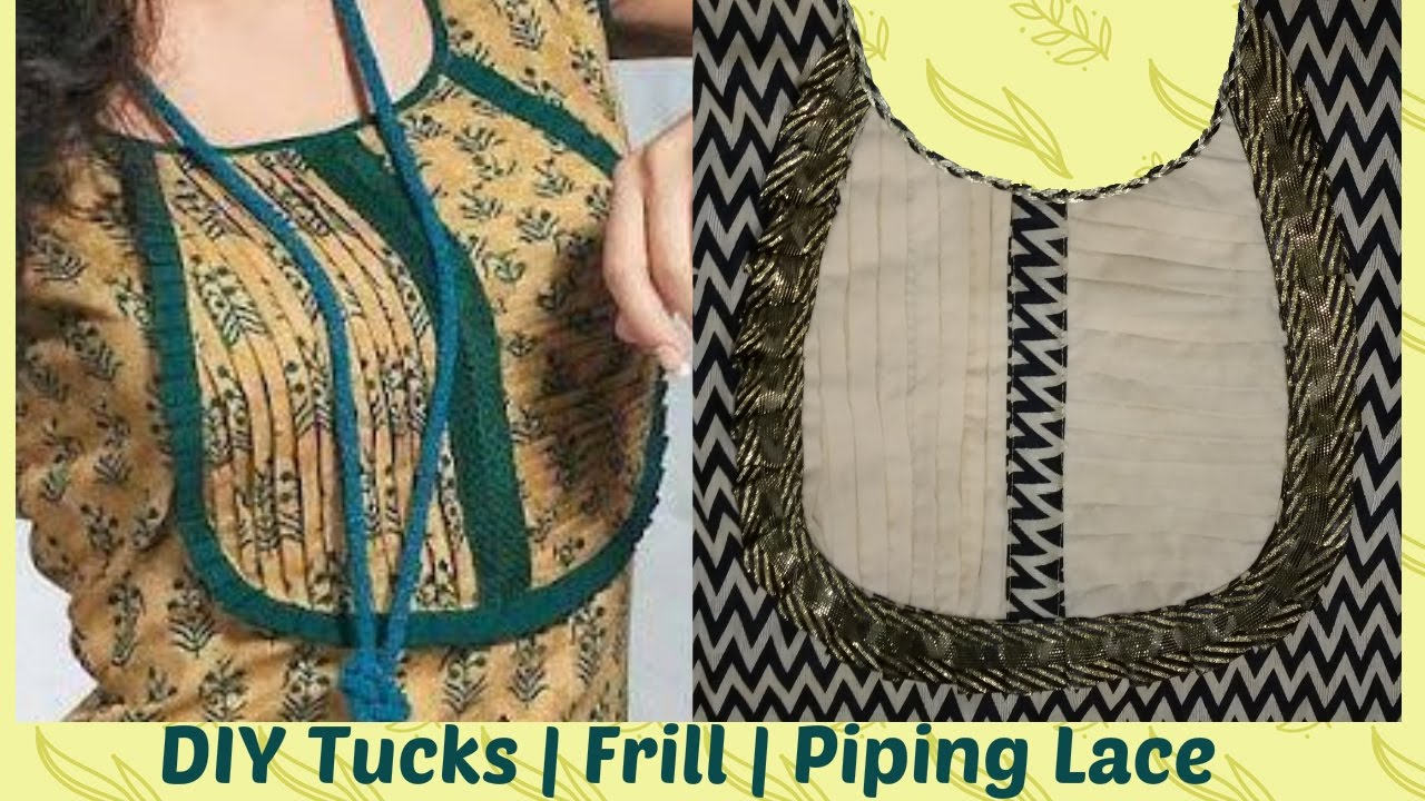 how to cut stitches pe desing