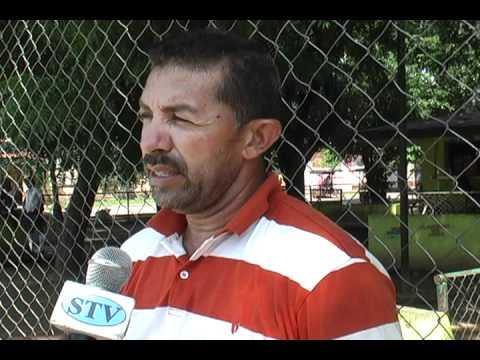 TECHADO DE CANCHA DEL PARQUE DE SOMOTILLO avi