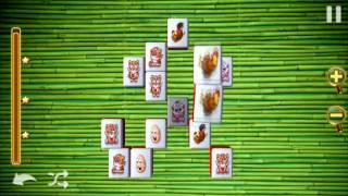 Cats Mahjong Android Games