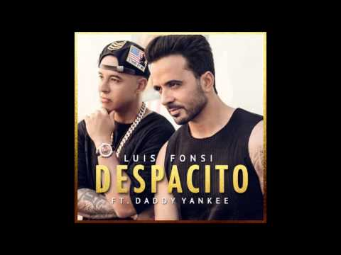 Despacito |10 hours|