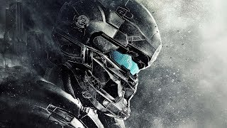 HALO 5: GUARDIANS THROWBACK STREAM  !drink