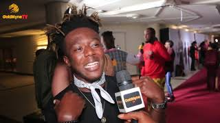 STARS REACT TO THE AFRICAN FEATURES ON BEYONCE#39S THE LION KING THE GIFT ALBUM