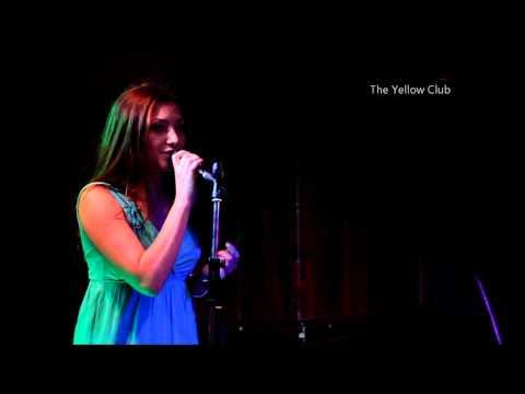 karaoKe nights at Yellow Club - vineri 08.Iunie 2012