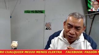 AMLO EN VIVO !!16 ENERO DECLARACIONES IMPACTANTES !!