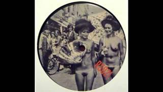[RS021] Brooks Mosher - Encroachment (Original Mix)