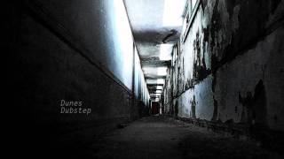 Enigma Dubz - Badness (Vodex remix) [FREE D/L]