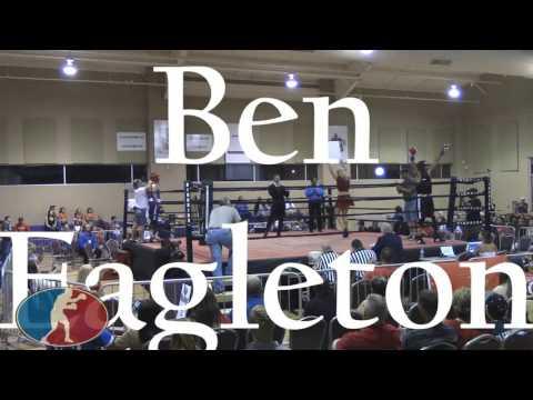 Ben vs  Andres