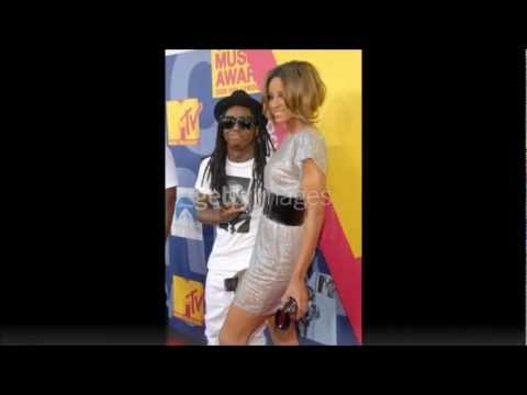 Lil Wayne ft Ciara  Turn On The Lights Remix