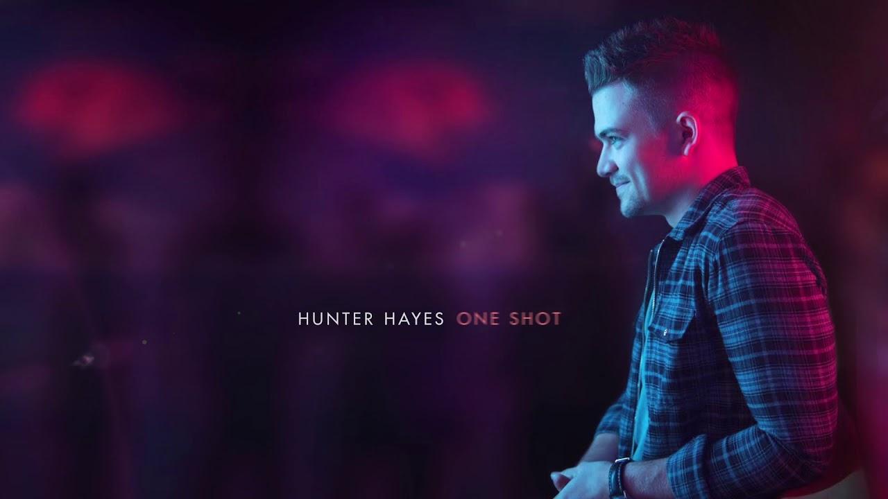Hunter hayes dating 2020 best