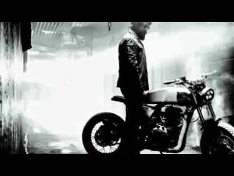 Salaam Rocky Bhai Song With Lyrics Kgf First song Yash Shrinidhi S Lahari music-Tseries KgfChapter-1