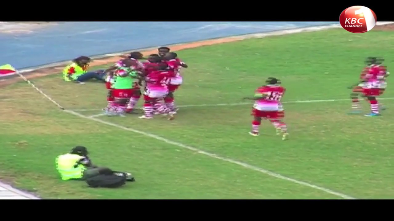 National U-20 women soccer team Harambee Starlets leave for Ghana