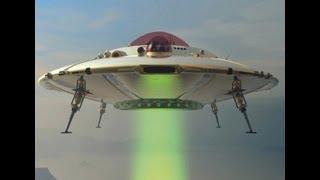 Best UFO Sightings Of 2014, AFO
