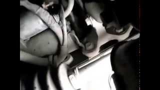 видео Неисправности и ремонт стартера автомобилей Daewoo Lanos, Nexia и Matiz