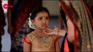 Mahadevi - ಮಹಾದೇವಿ - Indian Kannada Story - EP 660 - Zee Kannada TV Serial - Mar 08
