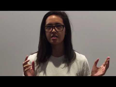Advanced Facilitation: Keys to Unlocking the Wisdom of the Group - Nico's Experience