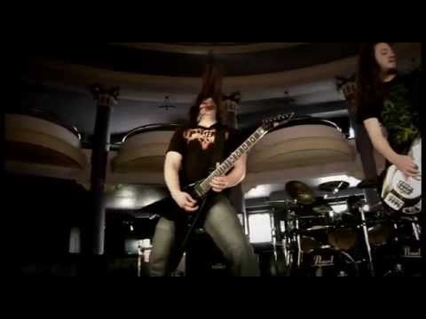 "Lazarus A.D. ""Thou Shall Not Fear"" (OFFICIAL VIDEO)"