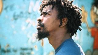 Seu Jorge - Quem Não Quer Sou Eu (remix Dj. Bandolero & Dj. Tomn)