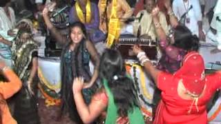 musical instruments sounds  shirdi sai bhajans hindi - nagar & party