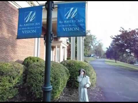 Miss Victoria by Stephanie Arrington Sandusky Elementary School