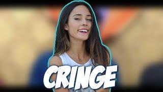 Momente Cringe - Andra Gogan part.2 [ep.26]