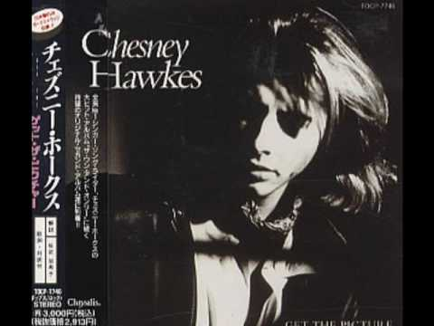 Chesney Hawkes - The family way