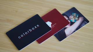 Selling and Redeeming Gift Cards Salon Iris Deluxe