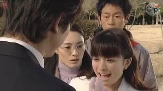 Cô Giáo Gangster phần 2 tập 4   Phim hài Nhật bản có sud