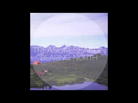 Treasureseason - Bearing, North