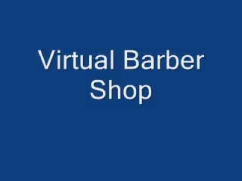 Virtual barter shop