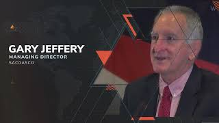 Investor Stream chats with: Sacgasco Limited (ASX:SGC) Managing Director Gary Jeffery (May 3 2021)